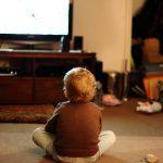 Gute und schlechte Effekte beim Fernsehen