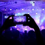 Wie audiovisuelle Technologien die Produktivität von Unternehmen steigern können